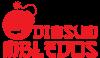 logo-merah-baru-1.png